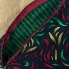 Tasche *SantaFiore* - Grüne Power
